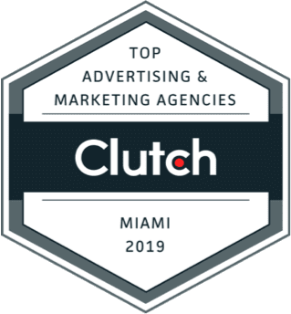 the postcard agency named on of top marketing agencies in miami for 2019
