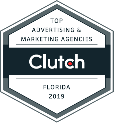 top florida marketing agency the postcard agency